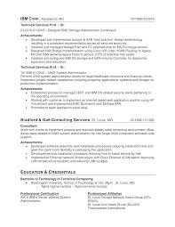 Administrative Assistant Resume Samples Canada Office Administrator Sample Directory Healthcare Administration Supervisor