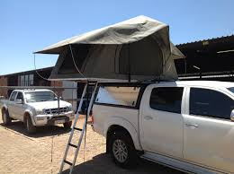 Roof Top Tents   Custom Leisure Tech Front Runner Roof Top Tent And Tuff Stuff Youtube Orson Roof Top Tent Faqs Ients Outdoors Photos Of Tacomas With Bedrack Mounted Hard Shell Tents Awesome In The Snow At Big Bear Lake California Leitner Designs Acs Rooftop Mounting Kit Adventure Ready Stuff Ranger Overland Annex Room 2 Person Person Without Annex Surfboard Expedition Portal Custom Leisure Tech Setting Up A Tepui Rooftop Video Mtbrcom