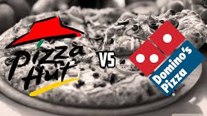 Blackjack Pizza Vs Dominos : Best Casino Online Bljack Pizza Salads Lee County Rhino Club Card Pizza Coupons Broomfield Best Rated Online Playoff Double Deal Discount Wine Shop Dtown Seattle Saffron Patch Cleveland Hotelscom Promo Code Free Room Yandycom Run For The Water Discount Coupons Smuckers Jam Modifiers Betting Account Deals Colorado Springs Hours Online Casino No Champion Generators Ftd Tampa Amazon Cell Phone Sale Coupon Free Play At Deals Tonight In Travel 2018