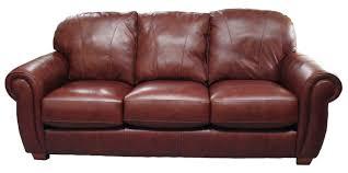 rénover canapé rénovation cuir tapissier décorateur spécialiste du cuir