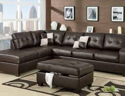 Outdoor Sectional Sofa Canada by Sofa 100 Beautiful Sectional Sofas Under 1000 Properly With