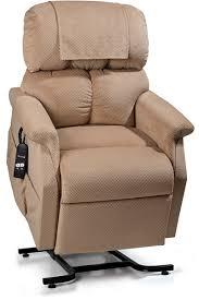 golden pr 501s small lift chair