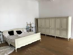 barock schlafzimmer landhaus kleiderschrank nordic wayfair loft