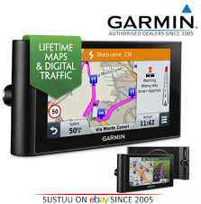 Garmin FE DEZLCAM-D GPS SatNav Integrated Dash Cam Fleet / Truck ... One20 Professional Truck Driver Gps Navigation System For Commercial Best Unbiased Reviews Elds And Privacy Will Quirement To Track Truckers Derail Dot Mandate 2018 Youtube 5 Core Benefits Of Drivers Gps Apps Technology Nyc Trucks Vehicles Navigation Device Wikipedia Systems Rand Mcnally Tnd530 With Lifetime Maps Wifi