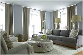 Grey And Taupe Living Room Ideas by Lovely Taupe Living Room 1 Taupe Color Paint Living Room Ideas