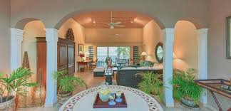 Curtain Bluff Resort All Inclusive by 28 Curtain Bluff Reviews Curtain Bluff Resort All Inclusive
