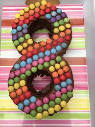 kuchen zum 8 geburtstag kinder kuchen geburtstag