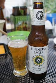 Cottonwood Pumpkin Ale Where To Buy by 30 Best I U0027ll Drink To That Salute Images On Pinterest Craft