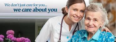 Nightingale Home Healthcare
