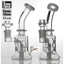 Lava Lamp Bong Cheap by Bongsmart Bongs Australia Buy Cheap Glass Bongs Online In