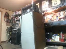 Ampeg V4 Cabinet For Bass by Svt U0026 V4b Cab From The 70 U0027s Youtube