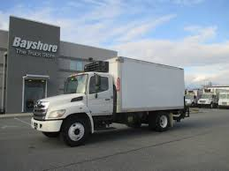 USED TRUCKS FOR SALE Products Truck Bodies 18 Foot Morgan Body Mays Fleet Sales Chevy Pro Stake Farmingdale Ny 11735 Body Associates Morgan Cporation On Twitter Rowbackthursday We Figured Wed 2002 Van Denver Co 5001280614 Cmialucktradercom 2004 Van For Sale Jackson Mn 32054 Nexgen Next Generation Truck Youtube And Salson Logistics Freightliner M2 Chassis With At Truckequip Craftsmen Utility Trailer 2007 25 Ft Rigby Id 9411892 Used 2005 20 Reefer For Sale In New Jersey 11479 Mitsubishi Fuso Fe160 Hts10t Ultra Flickr