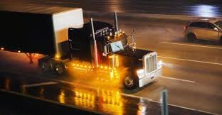 100 Highest Paid Truck Drivers Should Driving Age Be Lowered To Fill Driver Shortage