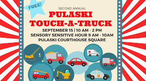 Pulaski Touch A Truck | Rocket City Mom Dog Becomes Star On Google Maps After Chasing Street View Vehicle Brittany Rubio Twitter Towing Scottsdale Tow Truck How I Used Trello And More To Organize An Apartment Search Mexico 16 Killed As Pickup Truck Ploughs Into Ctortrailer Gps Nav App Android Iphone Instant Routes For Semi Trucks Anyone Have A Good Truckers Map Site Beautiful For Commercial The Giant Fding A Pilot Near Me Now Is Easier Than Ever With Our Interactive Im Immortalized In Cdblog Why Did Google Maps Blur The Number Plate Abandoned Raising Bana Funny