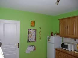 peinture plafond cuisine great rebouchez les fissures du plafond