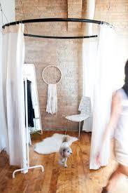 Blackout Curtains Burlington Coat Factory by 171 Best Photography Studio Ideas Images On Pinterest