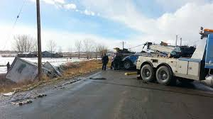 100 Truck Central Car Heavy Recpvery WY Teton NP Vehicle Recovery