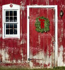 Christmas Wreath Hanging On Red Barn Door Stock Photo 451787769 ... Christmas Barn From The Heart Art Image Download Directory Farm Inn Spa 32 Best The Historical At Lambert House Images On Snapshots Of Our Shop A Unique Collection Old Fashion Wreath Haing On Red Door Stock Photo 451787769 Church Stage Design Ideas Oakwood An Fashioned Shop New Hampshire Weddings Lighted Picture Shelley B Home And Holidaycom In Festivals Pennsylvania Stock Photo 46817038 Lights Moulton Best Tetons
