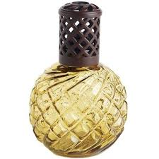 30 best fragrance ls images on pinterest fragrance