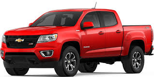 2018 Colorado: Mid-Size Truck | Chevrolet Mobilecoffeereduckcitron Gorilla Fabrication Mooer Red Truck Multi Effects Guitar Pedal Roycemusic Truck Front View Stock Photo Andrew7726 1342218 Amazoncom Maisto 125 Scale 1948 Ford F1 Pickup Diecast Caravans Home Facebook Have You Seen This The By Stock Photo Image Of Fast Goods Hauler Semi 2412266 Vs Blue Monster Trucks For Kids Kiztv Youtube Dodge Big Concept 1998 Old Cars Little 2008 Imdb Food Salt Lake City Roaming Hunger