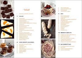 schlank mit kuchen und brot bis zu 80 weniger kalorien