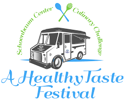 A Healthy Taste Festival: Food Truck Expo & Culinary Competition ... Communication Arts 6th Typography Annual Competion Winner Boo I Ate Various Street Tacos From A Taco Truck Competion Food 10 Ways To Prep For Saturdays Springfield Food Trucks Pittsburgh City Councils Foodtruck Legislation Raises Concerns Gallery Firewise Barbecue Company Truck Bbq Catering Asheville Nc Lakeland Attends Rally Keiser University Pensacola Hot Wheels Festival Tasting 21 The Hogfathers Amazoncom Death On Eat Street Biscuit Bowl Nys Fair 2018 Day 1 Entries Ranked Grilled Gillys Il