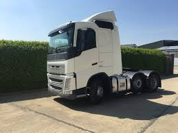 Volvo: Trucks For Sale In Ireland - DoneDeal.ie Lvo Trucks For Sale In Ireland Donedealie Western Star 6900 Alabama Georgia Florida 2014 Fl Scadia Used Semi Arrow Truck Sales For Craigslist Luxury Mercial Jordan Inc One Way Rental Moving Trucks Tuckerton Seaport 9 Super Cool You Wont See Every Day Nexttruck Blog Kenworth T680 Sale Jacksonville By Dealer Photos Of Semi Rigs Google Search Semis Tractors Trailers Tsi 2012 Intertional Prostar Cab 517000 Miles