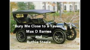 My Movie BURY ME CLOSE TO A TAVERN Max D Barnes And Ruthie Steele ... Sisongwriter Vern Gosdin Dies In Nashville At Age 74 Cmt Why Harrison Barnes Could Be The Most Intriguing Free Agent Of 2016 Max D Barnes 45 Rpm Dear Mr President Patricia Amazoncom Music Storms Of Life Cd Release Announcement Youtube Wtvds Greg Tires Fayetteville Reporter And Bureau Chief 512 Best Benjamin Images On Pinterest Ben Hot Hollyoaks Who Kills Amy 9 Sinister Suspects Who Could Offset Byrce Fallwinter Editorial Hypebeast Max Rain All Over You Mp3 Flac Rar Spoiler Real Killer Revealed Tonight