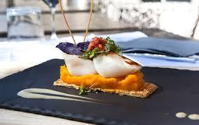 dressage des assiettes en cuisine vente privée ardoises privilège de marque privilège de marque