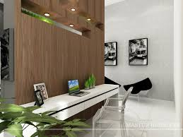 Bedroom Design Malaysia | Home Design Ideas Best Small Home Designs On A Budget Design Companies Malaysia Interior Company Designers Hoe Yin Studio Firm In Kuala Lumpur Front House In Youtube Double Story Deco Plans Art Bathroom Black White Gray Magic4walls Modern House Plans Malaysia Modern Kitchen Cabinet Ideas Kitchen Cabinet Design Google Search