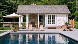 Home Exterior Design App Ipad - YouTube Free Virtual Exterior Home Makeover Contemporary House Colors Paint Of Simple Outside Ideas And Design Best Also Decorations 6 Decor Technology Green Energy White Wall Eterior Decoration With Two Storey Roofing Designs Trends App Exciting Idea Home Design For Aloinfo Aloinfo Classy 25 Color Decorating Lake Amusing Pictures Extraordinary Interior 100 Bedroom Magnificent Online