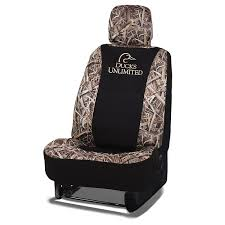Amazon.com: Ducks Unlimited Camo Seat Cover | Low Back | Neoprene ... The Ultimate Duck Hunting Machine This Chevy Suburban Was Made For 10 Ducks Unlimited Alabama Car Truck Laptop Window Sticker American Luxury Coach Newton Chevrolet Buick Gmc Is A Shelbyville Missouri Chuck Hutton Memphis Dealer And New Car Traxxas Desert Racer Udr 6s Rtr 4wd Electric Race Official 2013 Chevy Silverado 1500 Alc Z82 Lifted Youtube Ducks Unlimited Vinyl Stickerdecal Shophandmade