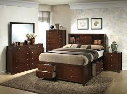Bedroom 47 Inspirational Full Size Bedroom Set Ideas Best Full
