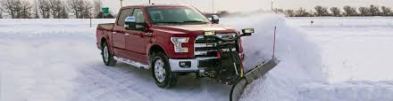 100 How To Plow Snow With A Truck Inventory Route 23 Uto Mall My Local Ford Dealer