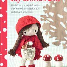 Amazoncom Simplicity Creative Patterns 1484 Doll Clothes 18Inch