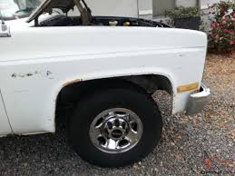 GMC Sierra Heavy Duty 8 Lug 2500 4 Speed Manual Single Cab Long ... Chevy Gmc Alinum Rim Set 195 X 675 8 Lug Virgofleet Vision Hd Ucktrailer 715 Crazy Eightz Duallie Wheels Down Truck News Lug Nuts July 2012 8lug Magazine Off Road Classifieds 27565 R18 Toyo On Moto Metal Reasons To Choose An Steel Wheel For Your Ford 53 Entries In Lifted Wallpapers Group At Trend Network Diesel Rampage Jacksons 2008 F350 About 8lug Gear March Photo Image Gallery 8lug Hashtag On Twitter