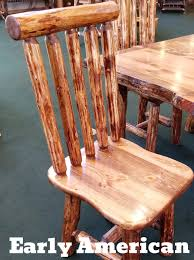 Montana Pioneer Rustic Log Dining Chair Windsor Ding Chair Fly By Night Northampton Ma Antique Early American Carved Wood With Sabre Legs Desk Side Accent Vanity 76 Astonishing Gallery Of Maple Chairs Best Solid Mahogany Shield Back Set Handmade Shaker Farm Table 72 By David S Edgerly Customer Fniture Edna Winchester Countryside Amish 19c Cherry Extendable Rockwell How To Choose For Your Custom Ochre Forcloth Forcloths Custmadecom Country Farmhouse Room Amazoncom Hardwood Xback Of 2