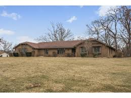 Iowa Real Estate Listings | Ann Holtz Sold Two Story Tennessee Log Home Barn 524 Acres Bathroom Divine Using Salvaged Doors Remodel Part Hammer Like Commercial Business Svemedicdentotherprofessional 6718 Texas Valley Rd Knoxville Tn For Sale 285000 Hescom Caitrins Sheep Katahdin And Lambs In East Livestock Luxury Homes Real Estate Mls 9691 11909 Black 37932 Lilly Rayson Carports Coast To Ar Pole Barns 1023443 2710 Williams Bend