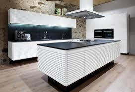 allmilmö designwerk münchen marken premium küchen
