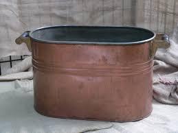 Galvanized Stock Tank Bathtub by Krauss Galvanized Antique Bathtubs And Sinks U2014 Wow Pictures This