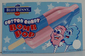 Cotton Candy Bomb Pop 2002 Blue Bunny Ice Cream Truck Decal/Sticker ... Aa Ice Cream Vending Truck Available For Events In Michigan An Old School Ice Cream Truck Covered Stickers Sits Curbside Images Of Blue Bunny Spacehero 10 Frozen Treats From Your Childhood To Help You Cool Off The Heat Best Menu Bunnyjpg Coffee Website Any 20 Choice Decal Sticker Photos Of Prices Rhspelpluscomjpg Mobile Marketing Program Branded So Bus Parties Allentown Lehigh Valley Times Trucks Are Upgraded And Ready Any Down Shore Cotton Candy Bomb Pop 2002 Decalsticker