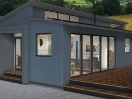 100 Containers Turned Into Homes Container Home Spaces Sub Zero Offices Drop Office
