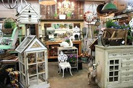Consignment Furniture Depot fice Nashville Tn Stores