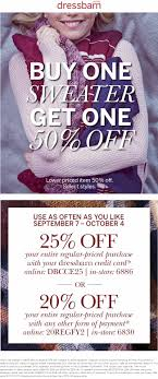 Dressbarn Coupons - 20% Off At Dressbarn, Or Online Via Promo Code ... Coupons For Dress Barn Sale Plus Size Skirts Dressbarn Ann Taylor Top Deal 55 Off Goodshop Coupon 30 Regular Price 3 Tips Styling Denim Scrutiny By The Masses Its Not Your Mommas Store In Prom Wedding Tremendous Michaels 717unr7bvcl _sl1500_ Dressrn Amazon Com Ipdentmaminet