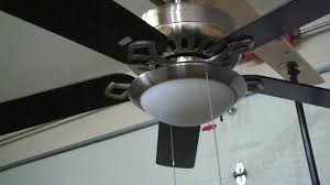 Hampton Bay Ceiling Fan Light Kit Cover by Ceiling Fans With Lights Shop At Lowes Regarding 81 Exciting