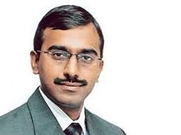 100 Sridhar Murthy Enam Holdings Undeclared Fiscal Stimulus Led To Strong