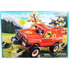 Playmobil Fire Terrain Truck – ToyShnip 774pcs Legoing City Fire Station Building Blocks Helicopter Ladder Unit With Lights And Sound 5362 Playmobil Canada Playmobil Child Toy 5337 Action Airport Engine With 4819 Amazoncouk Toys Games 4500 Rescue Walmartcom 5398 Quad Tarland Shop Buy Truck 9466 Incl Shipping 9052 Super Set 08634313671 Ebay 077sch Klickypedia