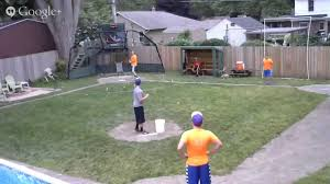 Clark Field Wiffleball Tournament 2014 Day 1 - YouTube Welcome Wifflehousecom Bushwood Ballpark Wiffle Ball Field Of The Month Excursions Fields Stadium Directory Ideas Yeah Baby Mott Bearsflint Seball Photo Gallery Sports In Is Your Backyard A Wiffle Ball Field With Green Monster The Mini Wrigley My Backyard Youtube League News 41 Best Wiffleball Images On Pinterest Gallery Tournament Raises Thousands For Coco Crisps Paradise Home Is Probably Out