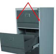 file cabinet lock filing cabinet locks file locking bar