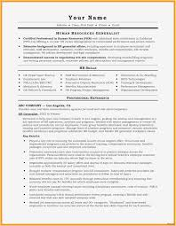 Social Media Skills Resume Administrative Jobs Resume Sample ... Examples Of Leadership Skills In Resume Administrative Rumes Skills Office Administrator Resume Administrative Assistant Floating 10 Professional For Proposal Sample 16 Amazing Admin Livecareer 25 New Cover Letter For Position Free System Administrator And Writing Guide 20 Timhangtotnet List Filename Contesting Wiki With Computer Listed Salumguilherme Includes A Snapshot Of The